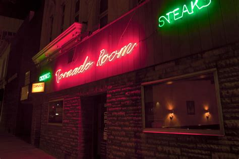 tornado room menu tornado steakhouse for steaks home page