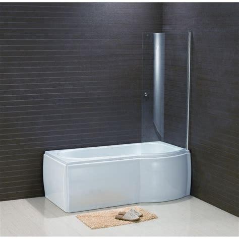 si鑒e pour baignoire baignoire des id 233 es sympas 25 photos fantastiques