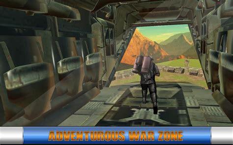 mod game perang download game tentara perang bicij