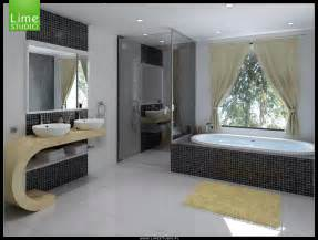 bathroom design with bathtub bathroom design ideas