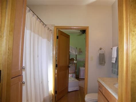 jack and jill bedroom ideas the popular of jack and jill bathrooms in some kinds of homes modern home design gallery