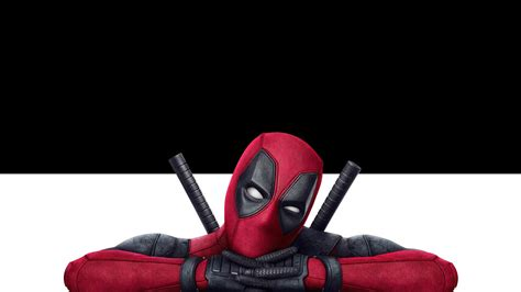 deadpool free free hd wallpapers of deadpool 2016