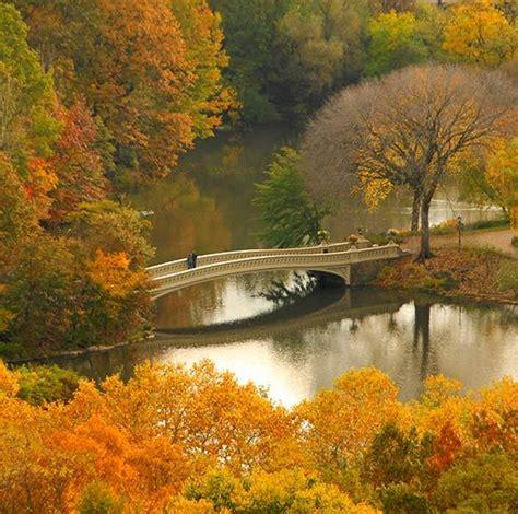 central park new york web paul web logs autumn in new york central park 2015