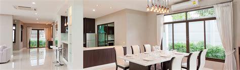 agencias de pisos agencia paco venta de pisos en castrill 243 n alquiler
