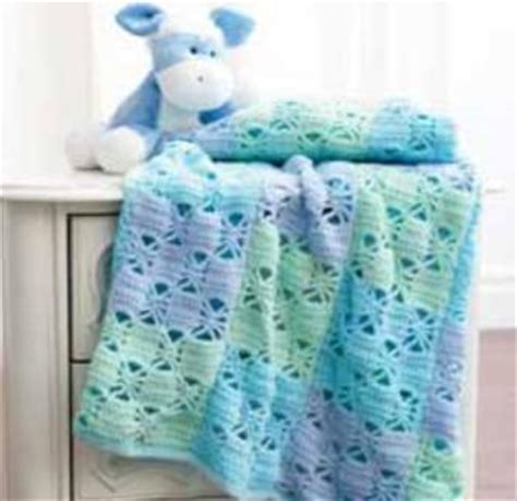 1001 couvertures pour b 233 b 233 s au crochet 3 petites mailles