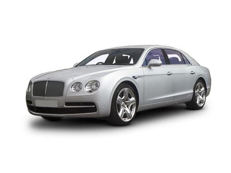 cheap bentley for sale bentley cars for sale cheap bentley car