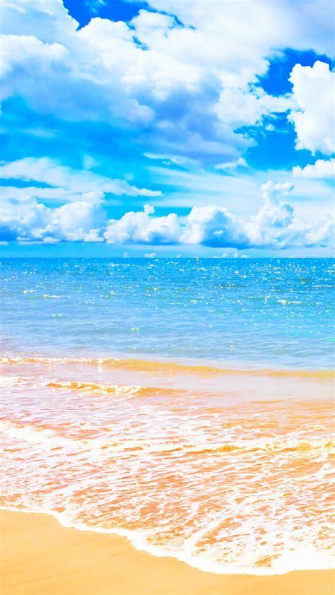wallpaper for iphone beach iphone wallpaper beach wallpaper ideas