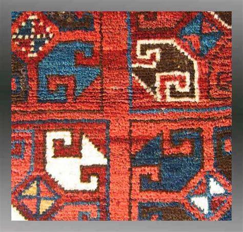 Uzbek Rugs by Guide To Uzbek Rugs Carpets