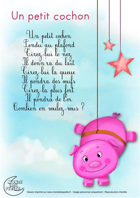 Trois Petit Cochon Pendu Au Plafond monde des petits un petit cochon pendu au plafond