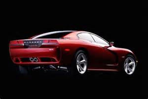 the 2020 dodge charger could look something like this