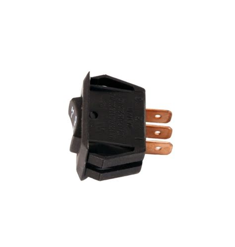 2 speed attic fan switch xxmswitch 2 speed toggle switch for maxxair barrel fans