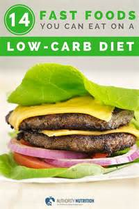 17 best ideas about fast foods on fast food diet keto fast food and keto fast food
