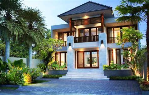 desain interior rumah gaya amerika desain rumah gaya amerika terkini portal berita properti