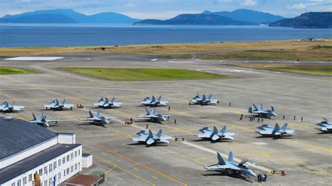 nas whidbey island nas whidbey island