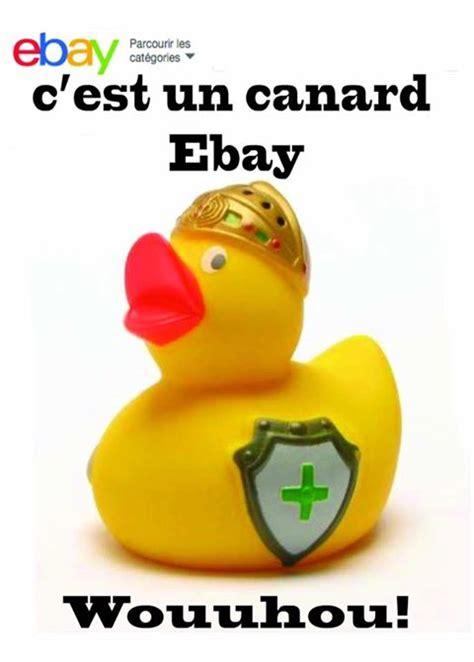 Image result for ebay stock