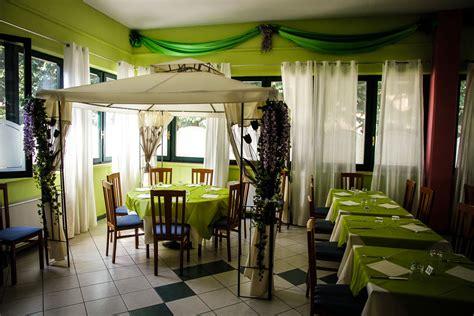 pizzeria gazebo ristorante pizzeria il gazebo il commercio