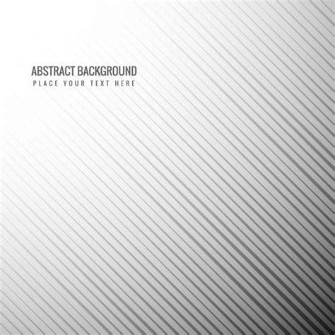 Minimal Minimal Basic Offwhite modern white lines background vector free