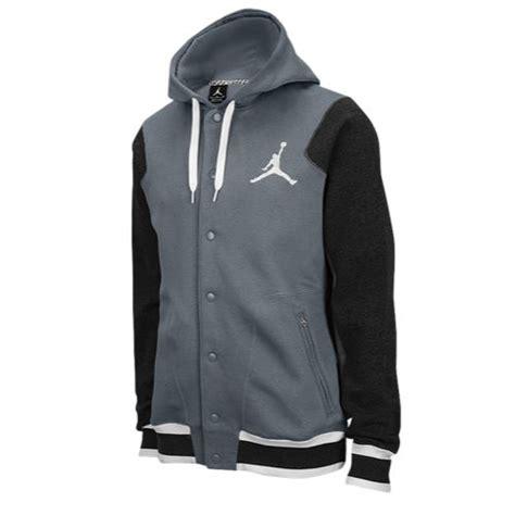 Jordanfa Jaket 19 best images about jackets on models