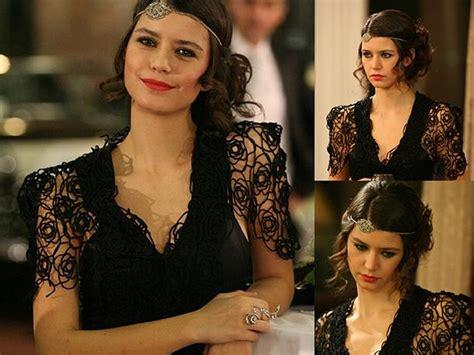 amor prohibido as luce beren saat en nueva telenovela turca fatmag 252 l nueva novela turca con beren saat se estrenar 225