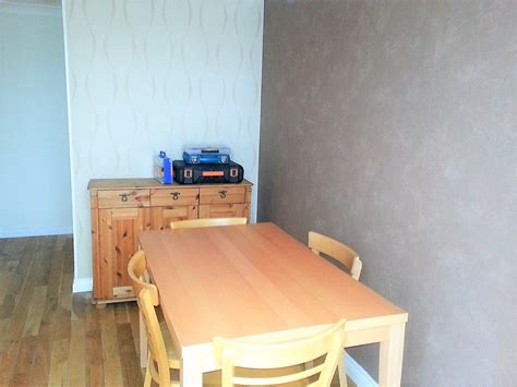 room to let chichester room to let in a renovated 4 bed house in chichester all bills included the letting