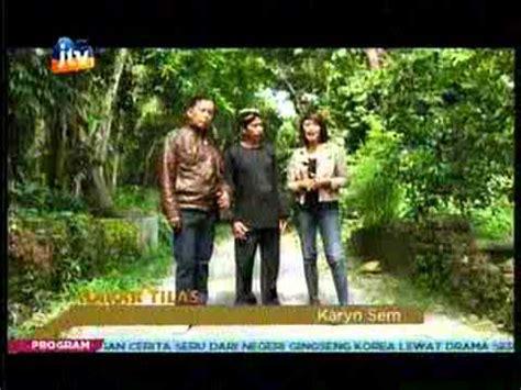 film jendral sudirman full movie download napak tilas panglima besar jenderal sudirman doovi