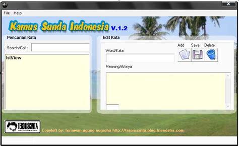 download mp3 barat versi sunda download kamus sunda indonesia versi 2 0 menyemai