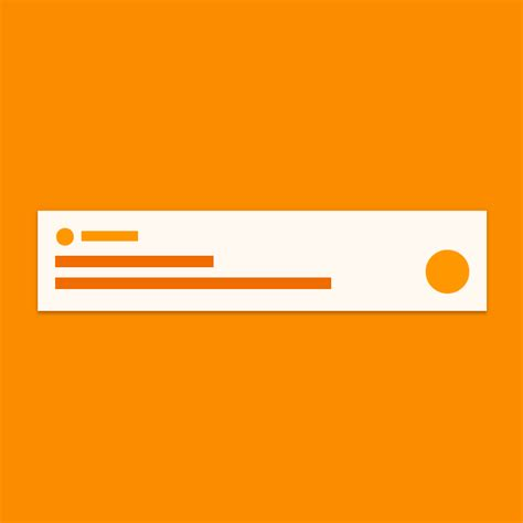 design pattern notification notifications patterns material design