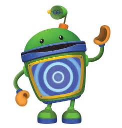 team umizoomi images bot hd wallpaper background photos 19504350