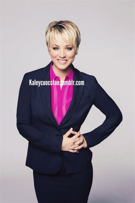 when did cayley cucuo sweeting have her hair cut 248 best kaley cuoco images on pinterest