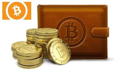 bitcoin cash wallet official bitcoin cash wallet what is happening to