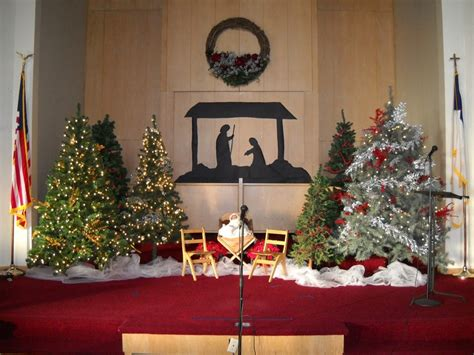 pin by mary burcham on church decorations pinterest