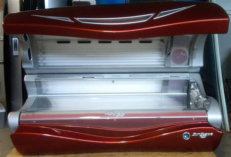 tanning beds for sale near me used tanning beds for sale 28 images used tanning beds