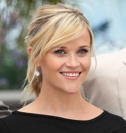 reese witherspoon tattoo tattoos who like to ink parenting