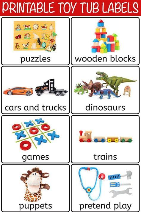 printable stickers for kindergarten 60 best dagritmekaarten kleuters images on pinterest
