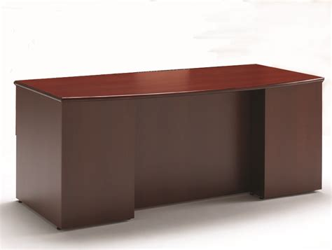 transitions custom office desks executive desk package