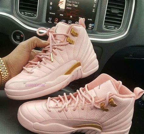 25 best ideas about jordans on shoes jordans and shoes jordans