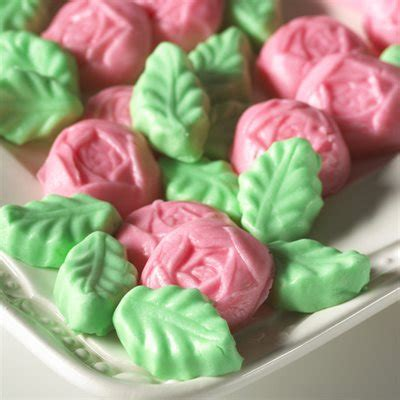 Wedding Mints by Cheese Wedding Mints Recipe Lorann Oils