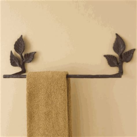 Bathroom Hardware Collections Wrought Iron Bathroom Hardware Collections Iron Accents