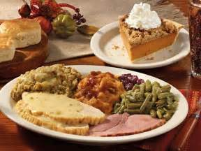 will ihop be open on thanksgiving where to dine out for thanksgiving dinner in shreveport