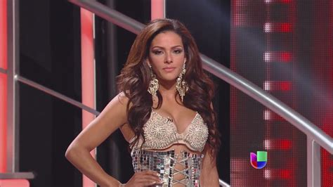 2015 nuestra belleza latina 2015 finalistas de nuestra belleza latina