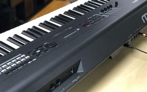 Keyboard Yamaha Mx88 yamaha mx88 piano idea di immagine motociclo