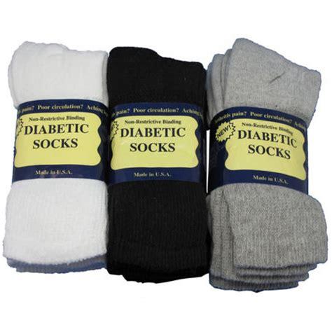 diabetic socks the 3 to preventing diabetic foot ulcers tanglewood