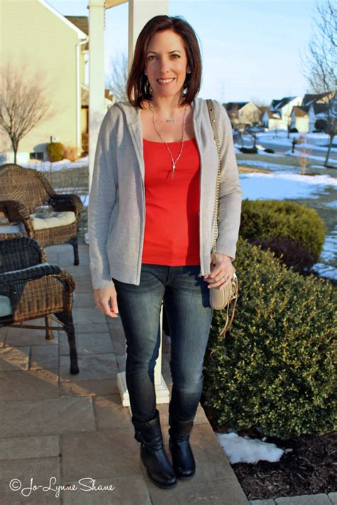 middle age mom fashion fashion blogs for middle aged women fashion over 40 daily