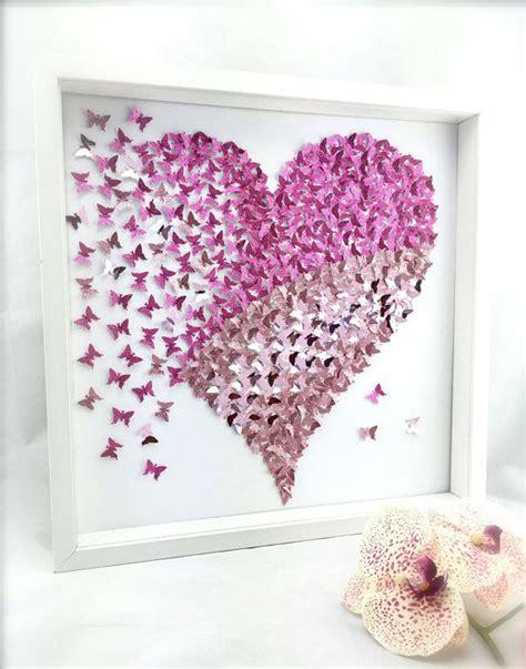 Schmetterling 3d 4785 by Paper Butterfly 3d Butterfly Wall Butterfly