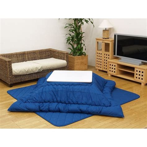 japanese futon mat new japanese kotatsu futon mat set quot reversible fine2