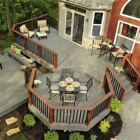 25 best ideas about deck design tool on