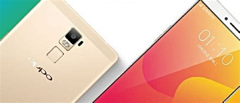 Oppo R7 Plus Ram 4gb oppo r7 plus 4gb 64gb variant announced available to pre order gsmarena news