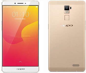 Anti Gores Oppo R7 S harga hp oppo r7 plus high version spesifikasi lengkap