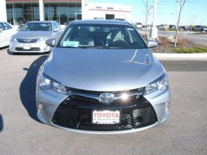 Difference Between Toyota Corolla L And Le Difference Between 2015 Corolla L And Le Html Autos Post