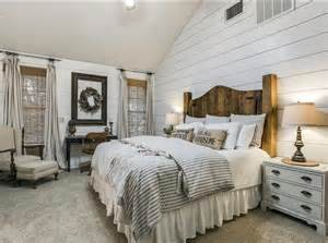 Farmhouse Bedrooms bedroom master bedrooms farmhouse bedding farm bedroom farmhouse